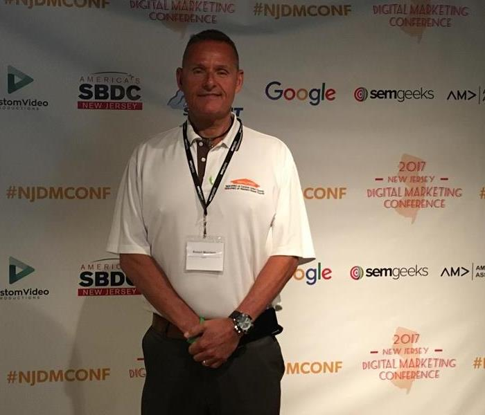 New Jersey Digital Marketing Conference